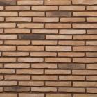 colonial-brick-amber-new-1000x1000.jpg