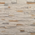highland-cream-new-1000x1000.jpg