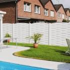 pannellature-garden-frame-mod-intreccio-finitura-tonda-es-in-bianco.jpg