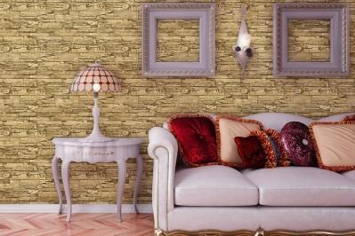 aristocracy-highland-living-room-jewellery-line-mathios.jpg