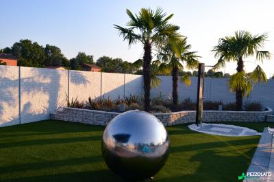 bowland-pezzolato-garden-design.png