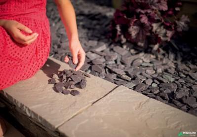 bowland-stone-aggregates-slate.jpg