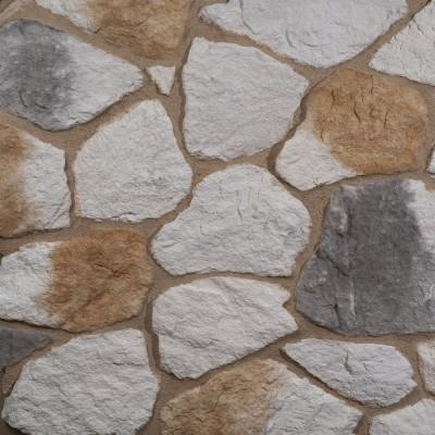 fieldstone-cream-new-1000x1000.jpg