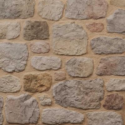 mathios-stone-arcadian.jpg