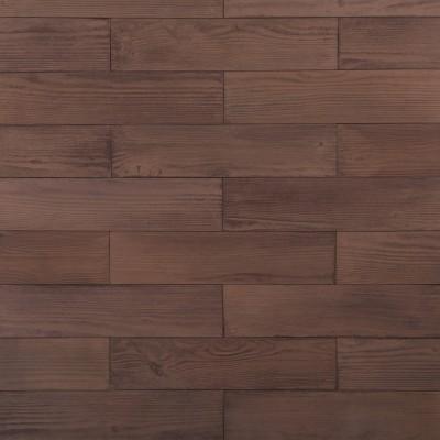 sequoia-bette-new-1000x1000.jpg