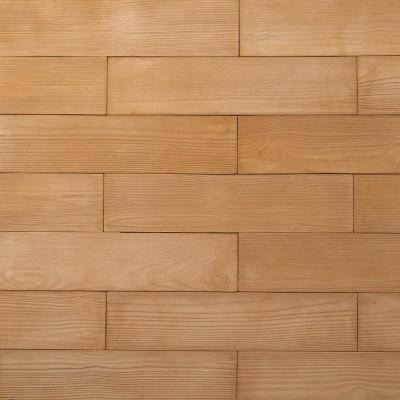 sequoia-oak-new-1000x1000.jpg