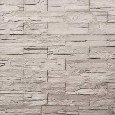 sierra-white-new-1000x1000.jpg