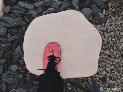 stepping-bowlandstone-pezzolatogardendesign.jpg