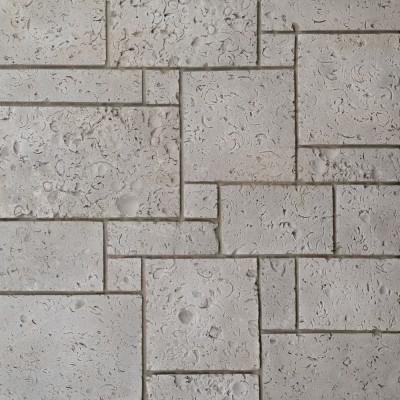 veracruz-gray-new-1000x1000.jpg
